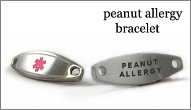peanut-allergy-bracelet