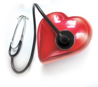 high-blood-pressure-awareness