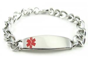 asthma-bracelet