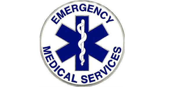emergency-medical-services-week