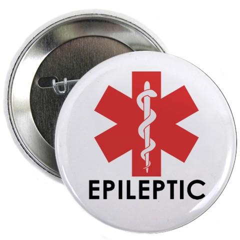 epilepsy-bracelet