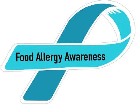 food-allergy-awareness-week