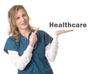 healthcare-recruiter