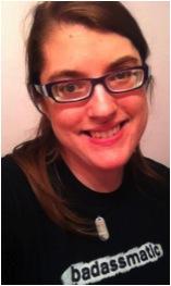 Kerri Mackay & My Identity Doctor