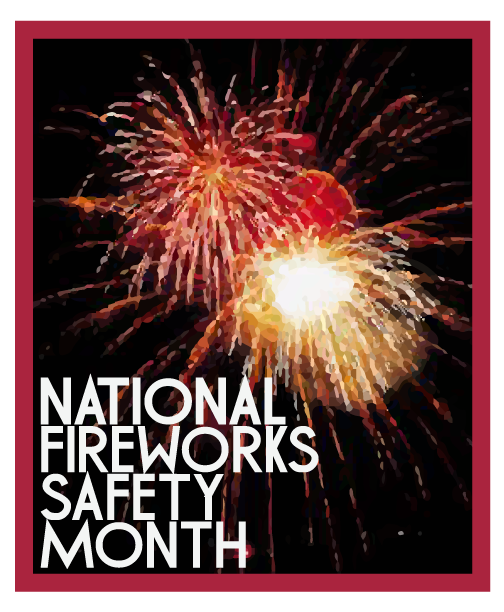 Summer Celebrations with a Bang: Fireworks Safety