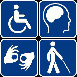 Disability (ADA) Awareness Day