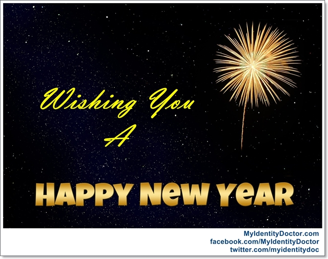 New Year's Eve Safety Tips   Awareness blog spot