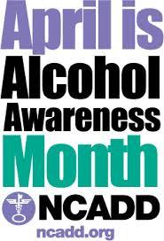 Acholocal Awareness Month NCADD