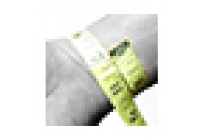 https://www.myidentitydoctor.com/image/cache/data/myid-thumbs-50x50-100x100-400x275.jpg