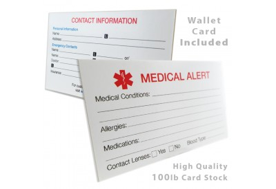 https://www.myidentitydoctor.com/image/cache/data/new_image_data/medical-ID-cards/MYIDCARD/MYIDCARD-1-B-Marketplace-400x275.jpg