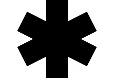 https://www.myidentitydoctor.com/image/cache/data/star-of-life-Black-400x275.jpg