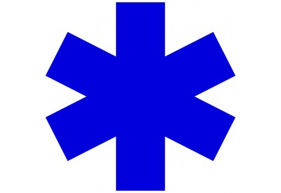 https://www.myidentitydoctor.com/image/cache/data/star-of-life-Blue-400x275.jpg