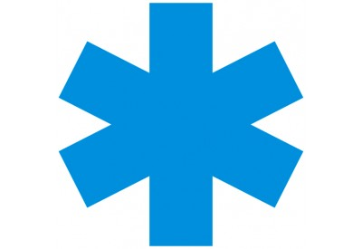 https://www.myidentitydoctor.com/image/cache/data/star-of-life-Light-Blue-400x275.jpg