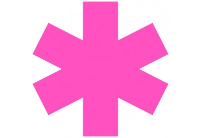 https://www.myidentitydoctor.com/image/cache/data/star-of-life-Pink-400x275.jpg