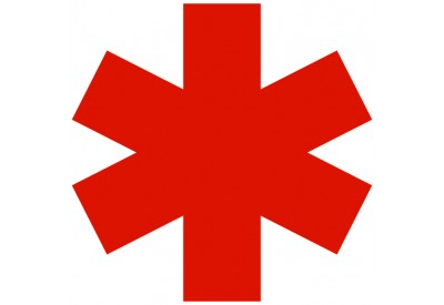 https://www.myidentitydoctor.com/image/cache/data/star-of-life-Red-400x275.jpg