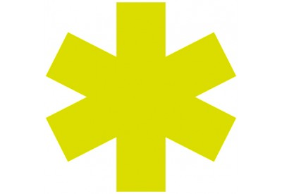 https://www.myidentitydoctor.com/image/cache/data/star-of-life-Yellow-400x275.jpg