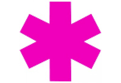 https://www.myidentitydoctor.com/image/cache/data/star-of-life-magenta-400x275.jpg